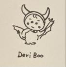 DeviBoo