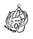 ミトナオヤの落書き ( mitonaoya )