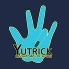YUTRICK(ゆとり短歌企画) ( YUTRICK )