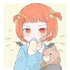 トア ( chan_toa )