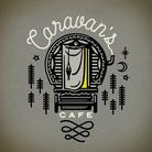 キャラバンズカフェ ( caravanscafe )