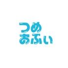 つめたいおふとんofficialshop ( suzurifutonchan )