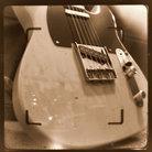 Fender0711