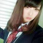 ただのまけいぬ。 ( mkin_chan )