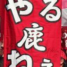 rYo。 ( chan2_chiiiiiai )