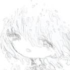 ヒダリー ( it_oxq )