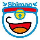 shimao ( shima_puru )