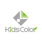 Kids Color Inc. ( kidscolor )