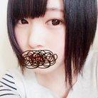 くろ ( AC_Karu )
