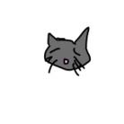 Tetsulife/てつライフチャンネル ( Tetsulife102 )