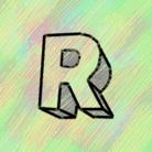 RIE_PORTAL ( rie_portal )