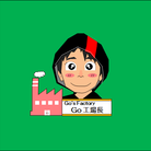 Go's Factory ( GosFactory )