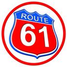 ROUTE61 SHOP ( route61 )
