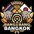 バンバンバンコク_オリジナルショップ ( BANG-BANG-BANGKOK )