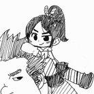 タンチキ ( ishiken01 )