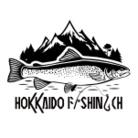 北海道釣りチャンネル ( musaruchan )
