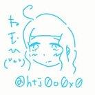 ひつじのひと ( htj0o0x0 )
