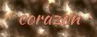 CORAZON ( hirO )