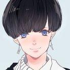 夏木瀬優 ( natsukise_yuu )