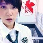 Keiko Hasegawa ( SHIKAKU )