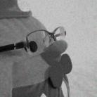 Yuya Miyazaki ( 38kun )