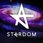 STARDOM