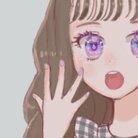 𝘙𝘐𝘒𝘖 ☁️ちょっとずつお迎え ( riko__rko )