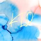 KID ( KID_19 )