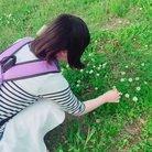渡井 凜 ( runrun___0910 )