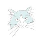 cham  ( chamchamcat )
