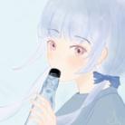 かつおのたたき ( katuonotataki )