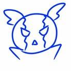 マサダ ( gyouza725 )