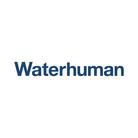 Waterhuman Inc.