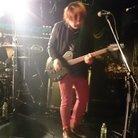 Y2@ぷりすく。Manson ( Y2freedom )