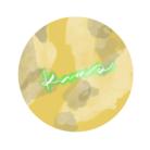 kumma ( nidonesuruno )