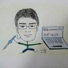 おぎ-モトキ@父親エンジニア ( ogimotoki )