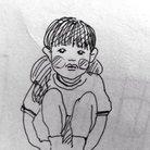 かわぐち ( tec_wk )
