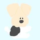 ihi ( ihi_honwaka )
