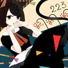 楓 ( Sorane1103 )