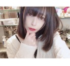 甘党ちゃん。🍭 ( Amatou8832 )