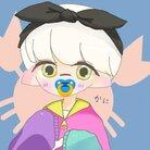 かに ( qnlxy_ )