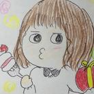 かみさん ( takaho_4 )
