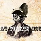 海賊猫 coco ( cat-pirate-coco )