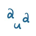 aua ( aua_design )