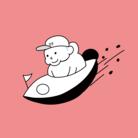 ボートレース大好きな内山信二のために作った店 ( buta29 )