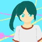 慧 ( akira_tic )