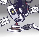 GLaDOS ( baccalaureate03 )