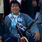 AkifumiMochizuki ( AkifumiMCZK )