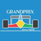 GRANDPRIX名古屋栄店 ( GRANDPRIX )
