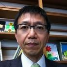 吉田 誠 ( makoko39 )